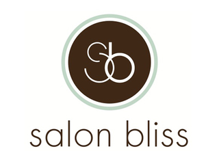 Salon Bliss