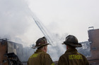 Fire Department to honor outstanding members