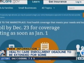 Insurers continue to hike prices, abandon ACA...