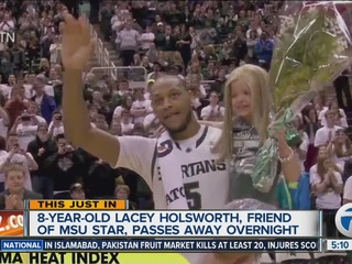RIP Princess Lacey Holsworth LACEY_HOLSWORTH_PASSES_AWAY_1492220000_4028533_ver1.0_320_240