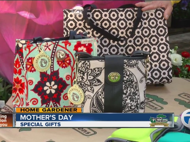 Home Gardener: Mothers day special gifts