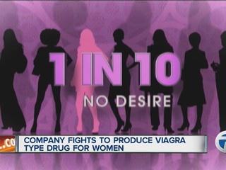 Que Efectos Produce El Viagra