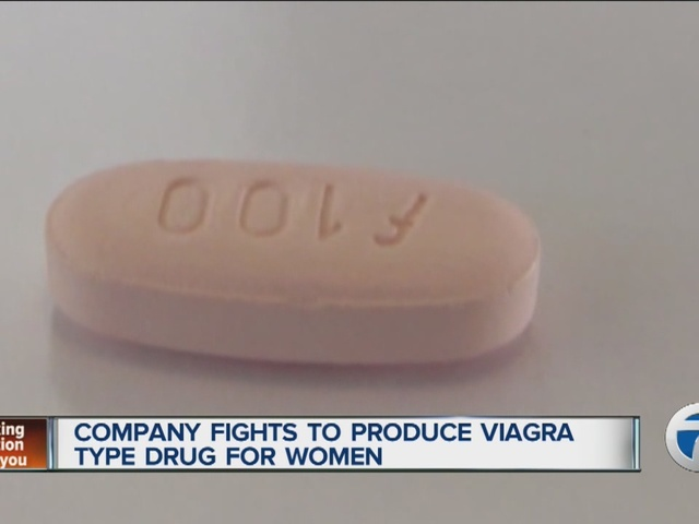 Female Viagra Cheap