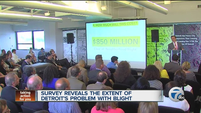 http://media2.wxyz.com/photo/2014/05/27/16x9/Survey_reveals_the_extent_of_Detroit_s_p_1646860000_5294841_ver1.0_640_480.jpg