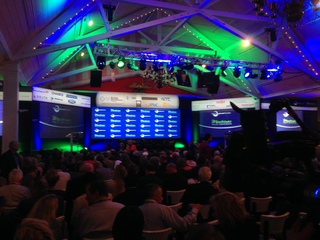 LIVE VIDEO: Mackinac Policy Conference sessions
