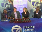 VIDEO: Journalists gather for Mackinac recap