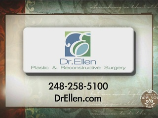 Dr. Ellen Plastic and Reconstructive Surgery