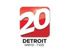 TV20 Detroit
