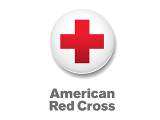 Red Cross urgently needs eligible donors