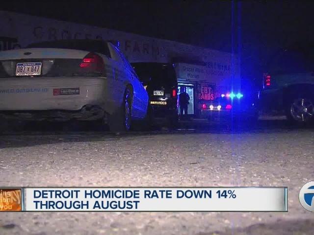 Homicide_rates_down_in_2014_1971540000_7685429_ver1.0_640_480.jpg