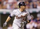 Martinez, Tigers reach $18.5M, two-year deal