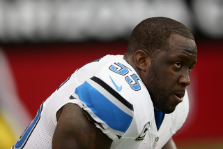 Tulloch set to announce retirement from NFL