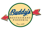 Buddy's event to benefit Capuchin Soup Kitchen