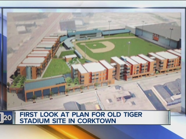 http://www.wxyz.com/news/new-plan-for-area-around-old-tiger-stadium-in-detroit