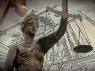 Detroit woman sentenced for disability fraud