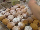 Annual 5K PaczKi Run Saturday
