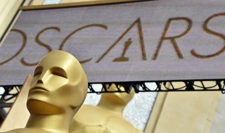 OSCARS: Rank the best dressed on the red carpet