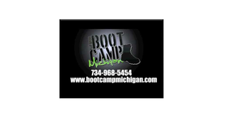 Bootcamp Michigan