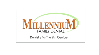 Millenium Dental