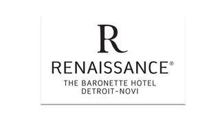 The Baronette Renaissance Hotel
