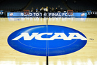 March Madness: Fill out your bracket