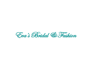 Eva's Bridal