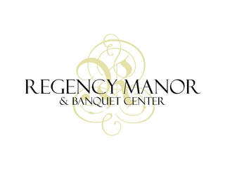 Regency Manor & Banquet Center