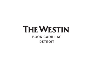 The Westin Book Cadillac