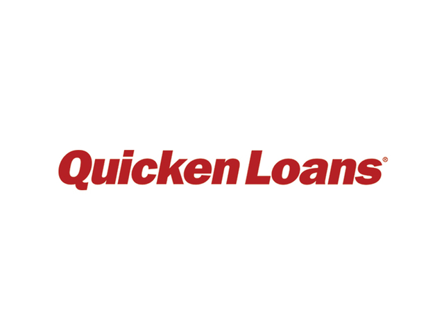 Image Result For Quicken Loans Arena Quicken Loans Arena May