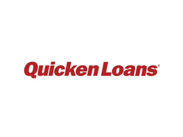 Quicken Loans Logo Quotes