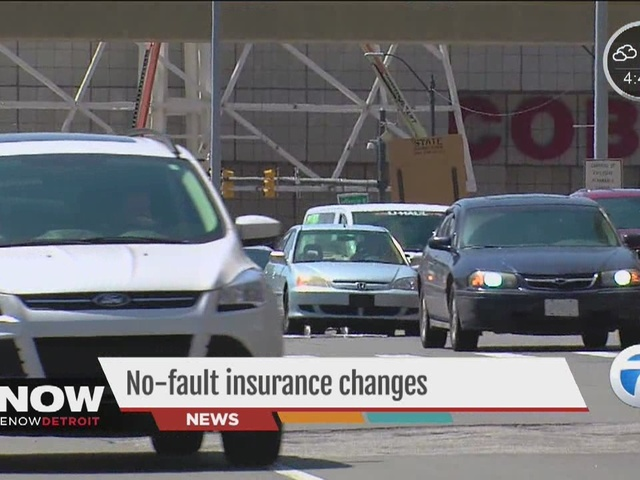 Car Insurance Quote Saga Level