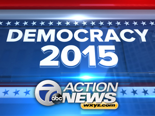 ELECTION RESULTS: Votes from throughout SE Mich.