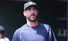 Verlander angry about latest PED suspension