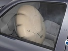 Takata air bag recall jumps by millions