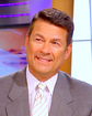 Stephen Clark