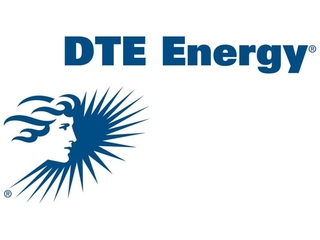 $270M in rate cuts for DTE, Consumers customers
