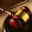 Plea deals beginning today in DPS bribery case