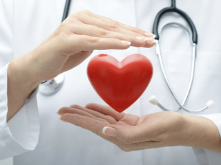 What you need to know about cardiac examinations