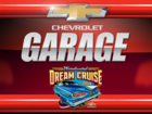 DREAM CRUISE GARAGE: Add, view car photos