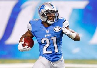 Lions' Abdullah recovering from shoulder surgery