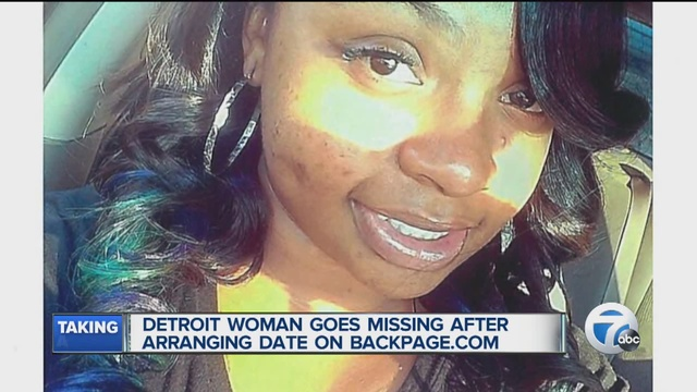 detroit christian women dating site Our christian dating site is the #1 trusted dating source for singles across the united states register for free to start seeing your matches today.