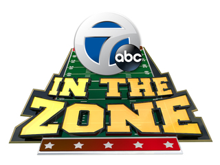 High School Sports: In The Zone | WXYZ.com Detroit