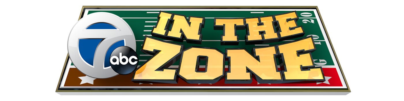 In The Zone - High School Sports From WXYZ Channel 7
