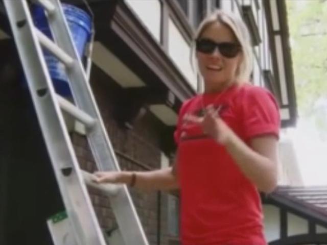 Rehab addict star nicole curtis robbed in detroit wxyz com