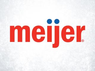 Woman carjacked outside local Meijer