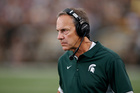 MSU to open season on Friday, Sep. 2 vs. Furman