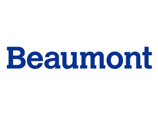 Beaumont is hiring health care professionals