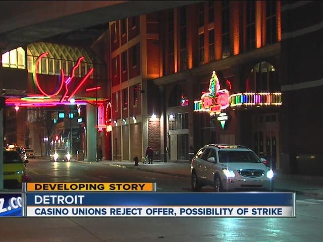 Latest casino in detroit no deposit casino com