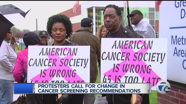 American Breast Cancer Foundation ABCF - GuideStar