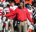 Ohio State picked by writers to win the Big Ten